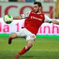 Európa Liga: Braga - Liberec