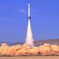 Irány a csillagos ég#1 - 10. rakéta