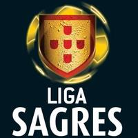 Porto - Braga