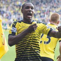 Premier League: Southampton - Watford
