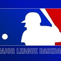 Szombat esti baseball tippek
