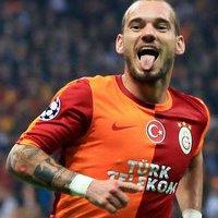 Süper Lig: Galatasaray - Konyaspor