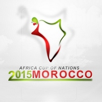 Afrika kupa, Te pénzhozó!