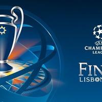A Real Madrid magyar szurkolói oldala a madridom.hu is megmondta a frankót a klubfutball csúcsmeccséről