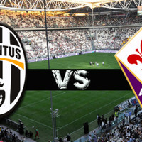 Szavazóna: Juventus - Fiorentina!