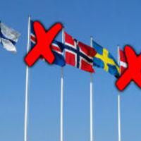 Skandináv tippek - Duplázó