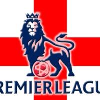 Premier League: Tippeljük meg a vasárnapi bajnokikat!