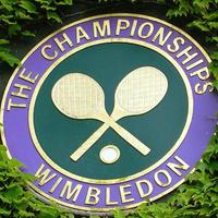 WTA Wimbledon: 1. fordulós meccsek #1