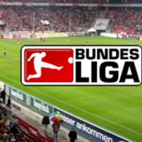 Szombati Bundesliga tippek - 20130914