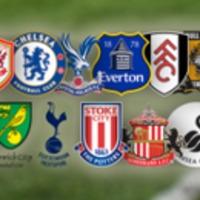Premier League tippek az első forduló szombati meccseire
