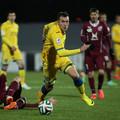 Premjer Liga: Rosztov - Ufa
