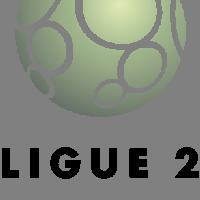 Ligue 2.: Pénteki tippek