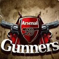 Premier League: Arsenal - Newcastle United