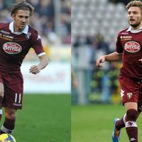 Serie A: Torino - Udinese