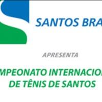 Santosban cselendzserkednek: Szerva, game, meccs a 2. fordulóban