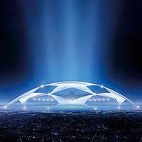 Bajnokok Ligája tippek - 1. nap - 20130917