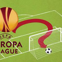 Európa Liga: Kisorsolták a negyeddöntő párosításait. Szavazzuk meg az elődöntősöket!