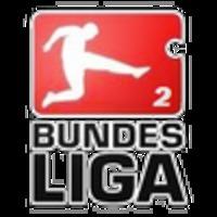Bundesliga 2.: Duplázás gólokkal a pénteki meccseken