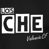 Valencia - Cordoba