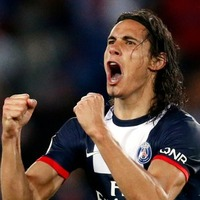 PSG - Reims: Kell egy kis izgalom!