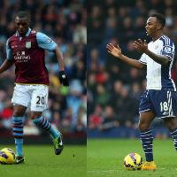 Premier League: Aston Villa - West Bromwich Albion