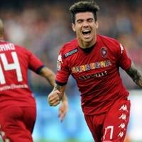 Serie B: Cagliari - Ascoli