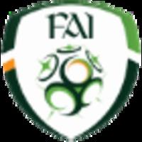 Drogheda United - Bray Wanderers