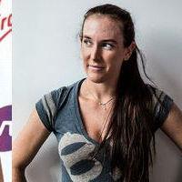 WTA Miami: Három csajos meccsel csapatom a szombatot
