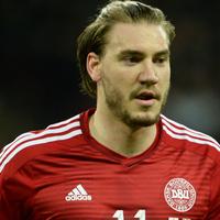Euro 2016: Koppenhágában adok-kapokra számítunk