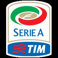 Calcio - 36. forduló