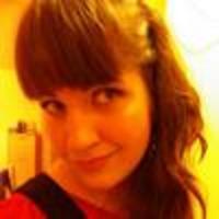 Vendégsarok: Brenda Parker BL tippjei