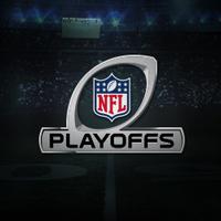 Vendégsarok: Richie666 NFL tippje a Steelers - Ravensre