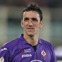 Vendégsarok: Jól fizető tipp a Fiorentina - Roma derbire