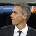 Bajnokok Ligája: Basel - Porto