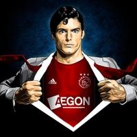 BL: Ajax - Rapid Wien