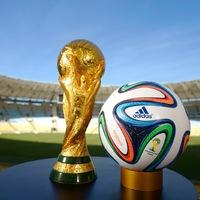 Brazília, Németország és Horvátország is lecsapja a tutit?