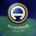 Allsvenskan: Mjällby - Kalmar