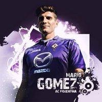Serie A: Fiorentina - Atalanta