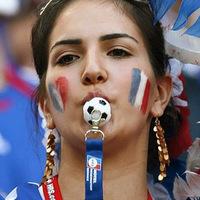 Ligue 1.: Vasárnapi tippek