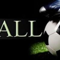 Vasárnap délutáni focitippek - 2013