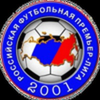 Krilja Szovjetov Szamara - Szpartak Moszkva