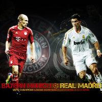 Amiről mindenkinek van véleménye: Bayern München - Real Madrid