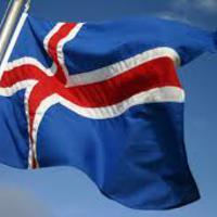 Izlandi 3 fogásos!