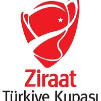 Török kupa: Kastamonuspor - Akhisar