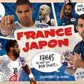 Francehandball2017 - 3. nap