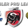 Jupiler League: Gent - St. Liege