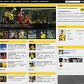 Vendégsarok: A DortmundFanatics főszerkesztőjének gondolatai a mai Dortmund - Juventus visszavágóról