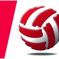 tipico Bundesliga 1. Runde