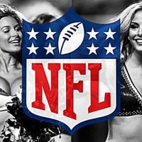 Vasárnapi NFL tippek - 20130929