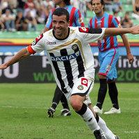 Last minute: Ébresztőt fúj az Udinese és a Valencia! - 20131030